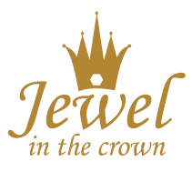 Jewel in the Crown Online